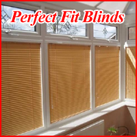 perfect-fit-blinds-gallery
