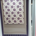 rolle-blinds-4